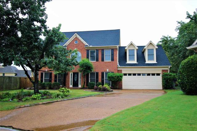 283 Golden Arrow Cv, Memphis, TN 38018 (#10038786) :: The Wallace Group - RE/MAX On Point