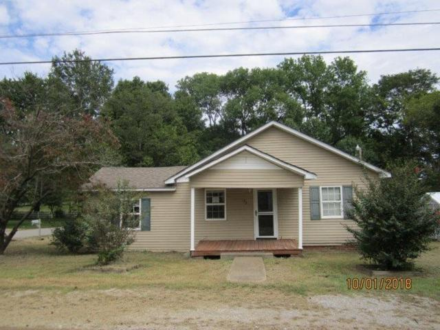 92 Mills St, Gates, TN 38037 (#10038916) :: The Wallace Group - RE/MAX On Point