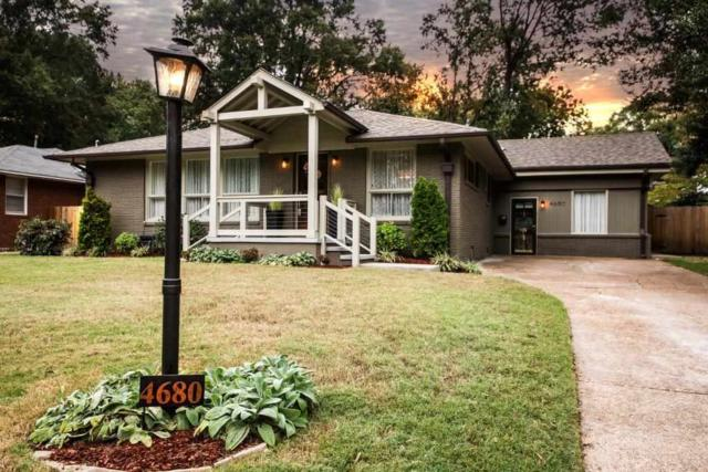 4680 Crossover Ln, Memphis, TN 38117 (#10038930) :: The Wallace Group - RE/MAX On Point