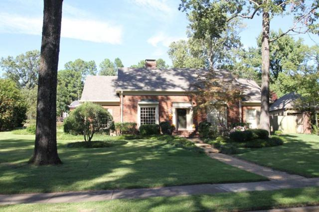 6082 Wood Way Cv, Memphis, TN 38120 (#10038943) :: JASCO Realtors®