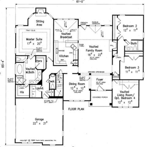 110 Grange St, Piperton, TN 38017 (#10038958) :: JASCO Realtors®