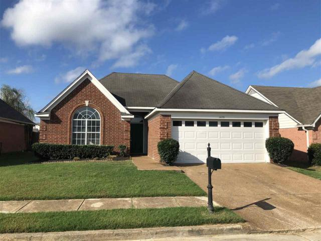 1475 S Goodlett Grove Cv, Unincorporated, TN 38018 (#10039003) :: The Melissa Thompson Team