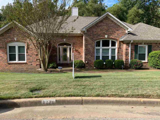 8224 Greengate Cv, Memphis, TN 38018 (#10039063) :: JASCO Realtors®
