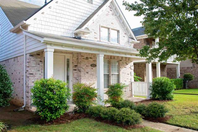 8516 Shady Elm Dr, Memphis, TN 38018 (#10039091) :: JASCO Realtors®