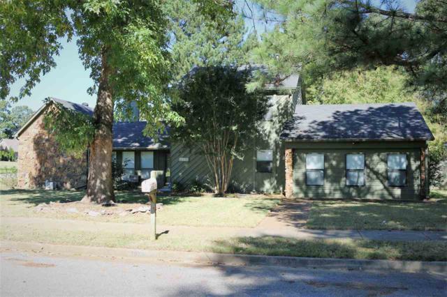 7866 Winchester Hills Dr, Memphis, TN 38119 (#10039149) :: JASCO Realtors®