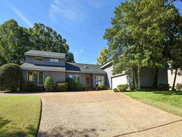 2697 W Gerald Ford Dr, Memphis, TN 38016 (#10039163) :: JASCO Realtors®