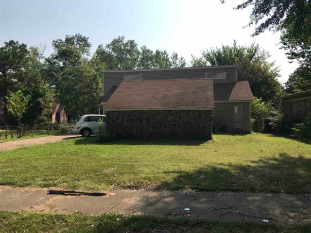 4080 Meadow Creek Rd, Memphis, TN 38115 (#10039208) :: JASCO Realtors®