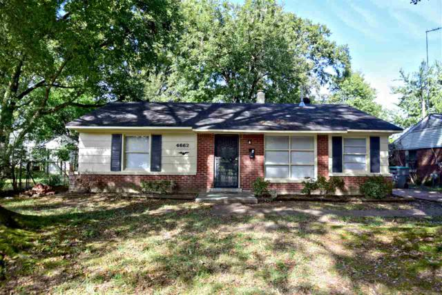 4662 Given Ave, Memphis, TN 38122 (#10039219) :: The Melissa Thompson Team