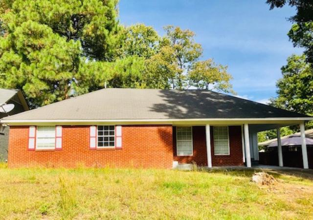 3253 Boxdale Cv, Memphis, TN 38118 (#10039223) :: RE/MAX Real Estate Experts