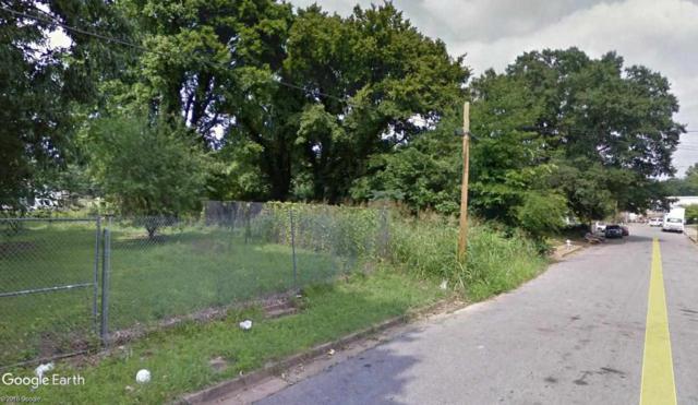 1272 Edith Ave, Memphis, TN 38106 (#10039229) :: The Melissa Thompson Team