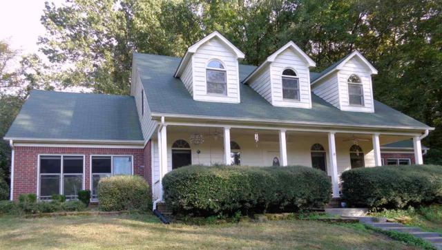 6234 Pleasant Top Dr, Unincorporated, TN 38002 (#10039238) :: The Melissa Thompson Team