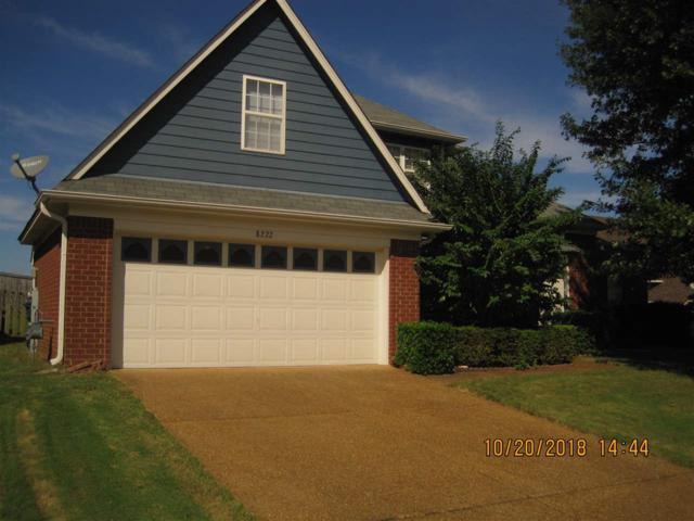 8222 Buckhead Ln, Bartlett, TN 38002 (#10039261) :: RE/MAX Real Estate Experts