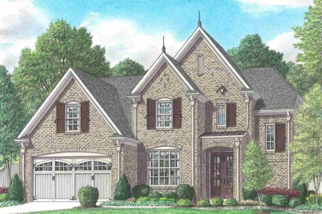 2231 Applemill Dr, Unincorporated, TN 38016 (#10039316) :: All Stars Realty
