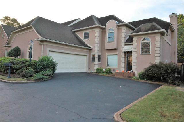 648 Azalea Terrace Cir, Memphis, TN 38117 (#10039353) :: The Melissa Thompson Team