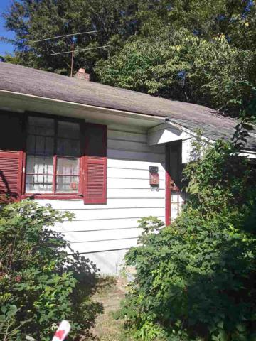 2352 Cable Ave, Memphis, TN 38114 (#10039427) :: ReMax Experts