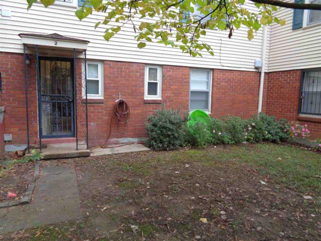 2993 Walnut Grove Rd #2, Memphis, TN 38111 (#10039564) :: The Melissa Thompson Team