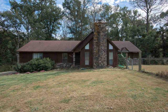 6002 N Watkins St, Millington, TN 38053 (#10039681) :: All Stars Realty