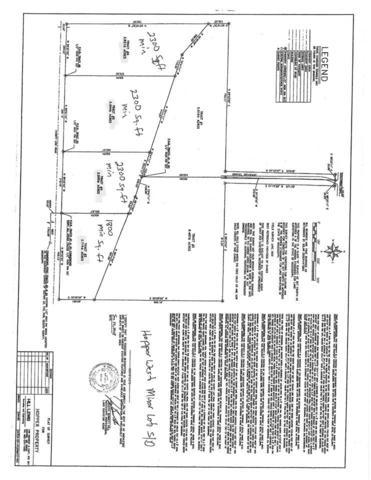 5 County Line Rd, Hernando, MS 38632 (#10039727) :: JASCO Realtors®
