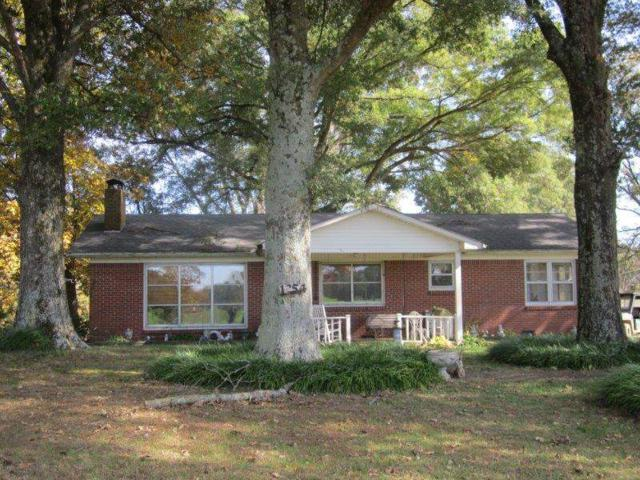 1354 Poplar Grove Rd, Halls, TN 38040 (#10039751) :: RE/MAX Real Estate Experts