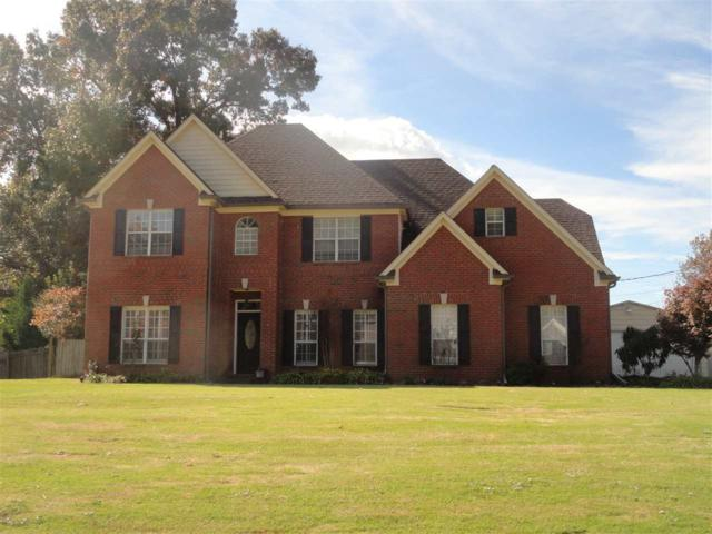 253 Aberdeen Dr, Munford, TN 38058 (#10039828) :: The Melissa Thompson Team