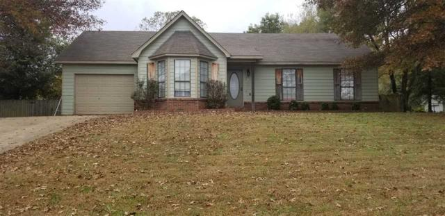 137 Mignon Rd, Atoka, TN 38004 (#10039848) :: All Stars Realty