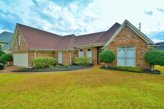 9899 Dew Cv, Unincorporated, TN 38016 (#10039877) :: JASCO Realtors®
