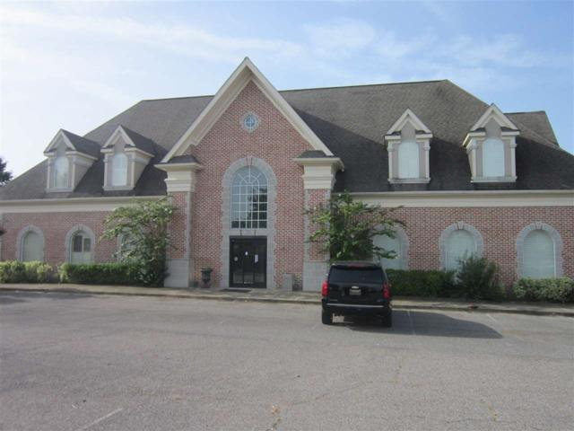 55 Physicians Ln, Southaven, MS 38671 (#10039897) :: The Melissa Thompson Team