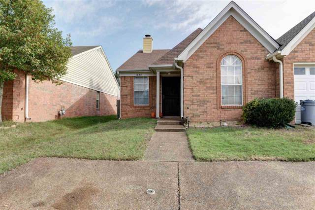 1844 Eagle Shore Dr, Memphis, TN 38016 (#10039941) :: JASCO Realtors®
