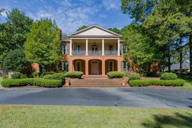 6240 Meadowgrove Cv, Memphis, TN 38120 (#10039949) :: The Home Gurus, PLLC of Keller Williams Realty