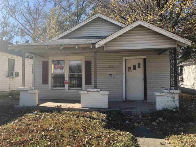 755 Cella St, Memphis, TN 38114 (#10040040) :: RE/MAX Real Estate Experts