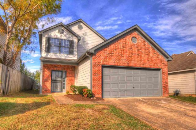 7830 Windy Willow Rd, Unincorporated, TN 38125 (#10040055) :: The Melissa Thompson Team