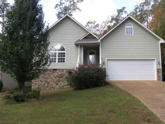 60 Masters Ct, Counce, TN 38326 (#10040075) :: All Stars Realty
