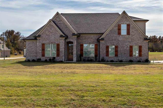 274 Palomino Run, Holly Springs, TN 38635 (#10040088) :: RE/MAX Real Estate Experts