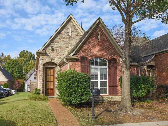 1907 Talisker Dr, Unincorporated, TN 38016 (#10040093) :: RE/MAX Real Estate Experts