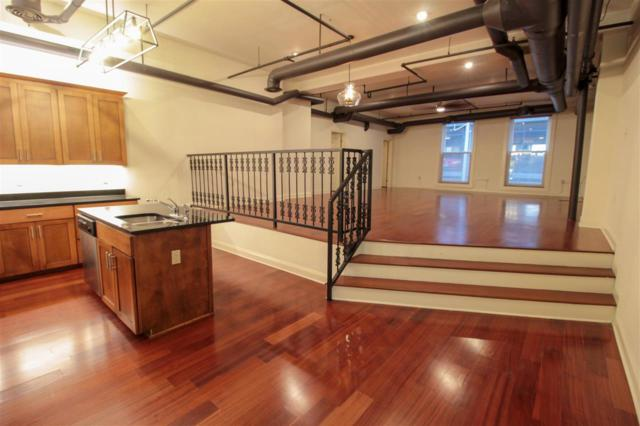 92 S Main St #103, Memphis, TN 38103 (#10040152) :: RE/MAX Real Estate Experts