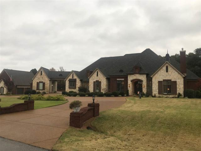 180 Hidden Grove Ct, Unincorporated, TN 38002 (#10040202) :: RE/MAX Real Estate Experts