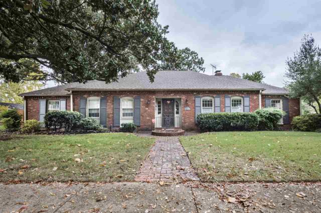 3392 Prescott Cv, Memphis, TN 38111 (#10040309) :: RE/MAX Real Estate Experts
