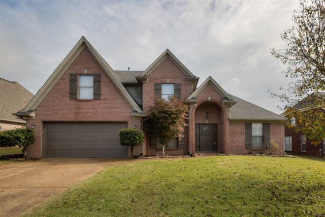 5370 Lamb Valley Dr, Arlington, TN 38002 (#10040351) :: RE/MAX Real Estate Experts
