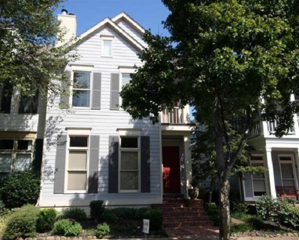 924 Harbor View Dr, Memphis, TN 38103 (#10040386) :: RE/MAX Real Estate Experts