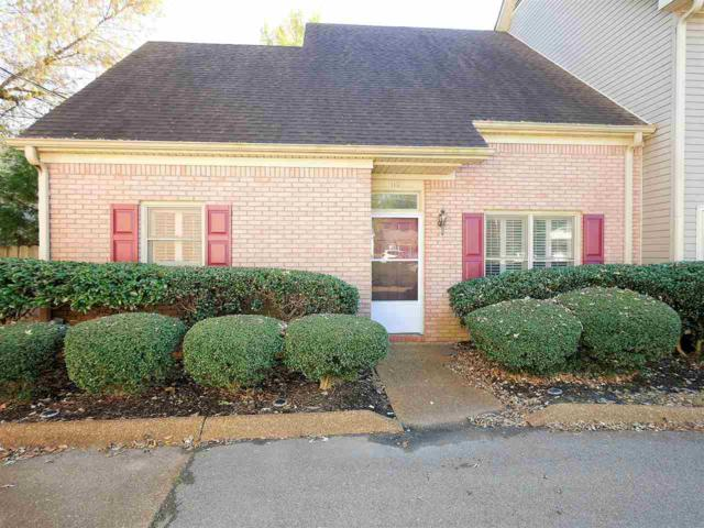 110 College Hill Village St, Brownsville, TN 38012 (#10040406) :: RE/MAX Real Estate Experts