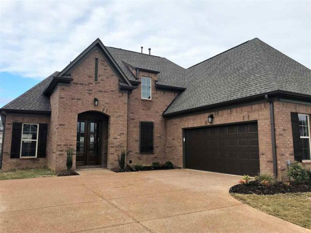 9698 Woodland Creek Ln, Unincorporated, TN 38018 (#10040410) :: RE/MAX Real Estate Experts