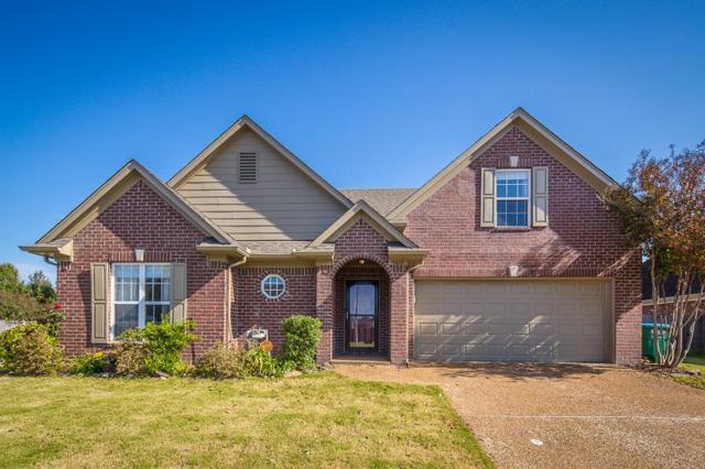 5466 Evening Mist Dr, Arlington, TN 38002 (#10040436) :: RE/MAX Real Estate Experts