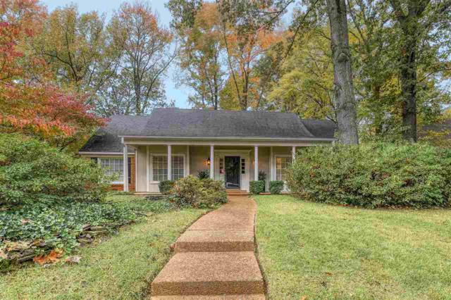 2513 Turpins Glen Dr, Germantown, TN 38138 (#10040439) :: All Stars Realty