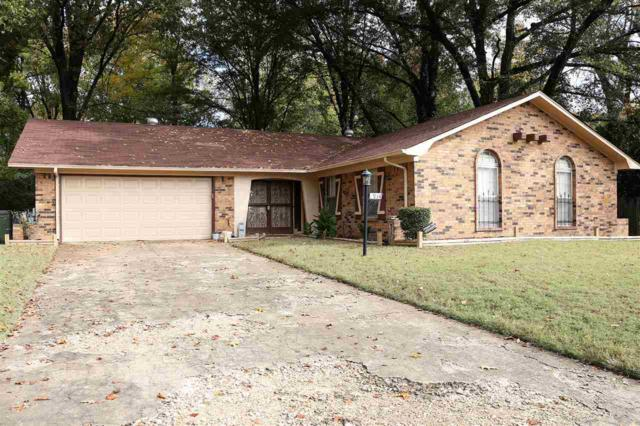 1974 Lydgate Cv, Memphis, TN 38116 (#10040451) :: All Stars Realty