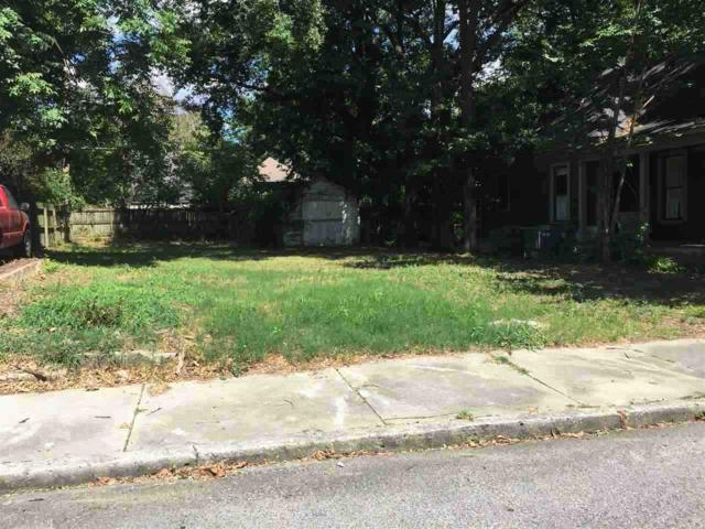 00 Philadelphia St, Memphis, TN 38104 (#10040457) :: ReMax Experts