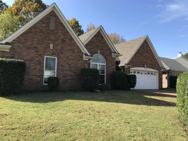 3039 Shadow Green Ln, Lakeland, TN 38002 (#10040475) :: ReMax Experts
