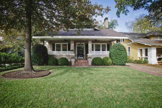1780 Vinton Ave, Memphis, TN 38104 (#10040476) :: ReMax Experts