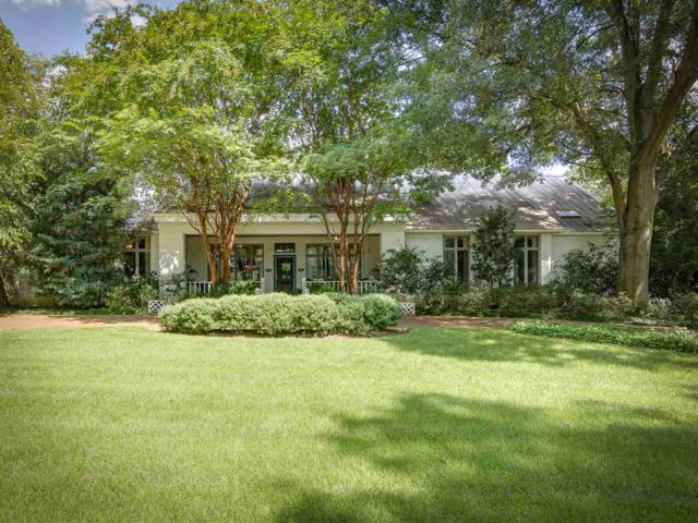 3834 N Galloway Dr, Memphis, TN 38111 (#10040540) :: ReMax Experts