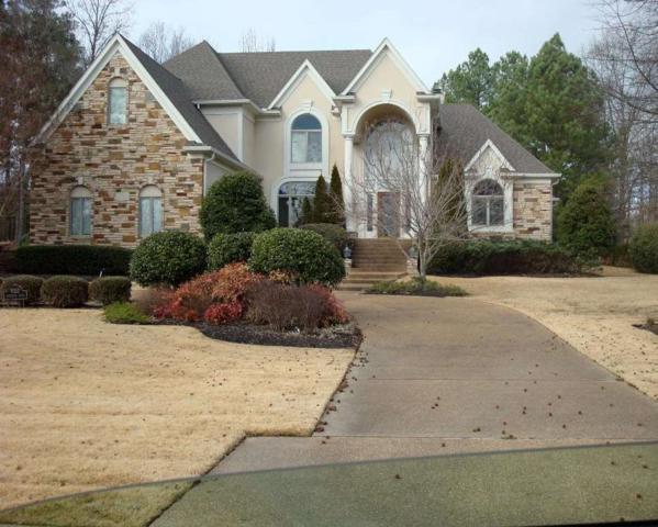 9317 Riveredge Dr, Memphis, TN 38018 (#10040556) :: ReMax Experts