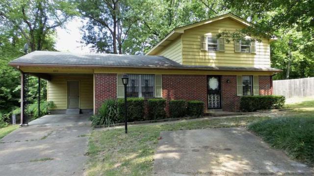 4271 Emerson Cv, Memphis, TN 38128 (#10040628) :: The Melissa Thompson Team